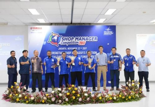 Shop-Manager-Competition-1